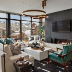 House in Park City Utah | Inside Park City Real Estate