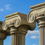 Five Pillars Real Estate Offers | Homes in Park City