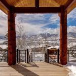 Jeremy Ranch Utah