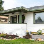 Rental Properties in SLC