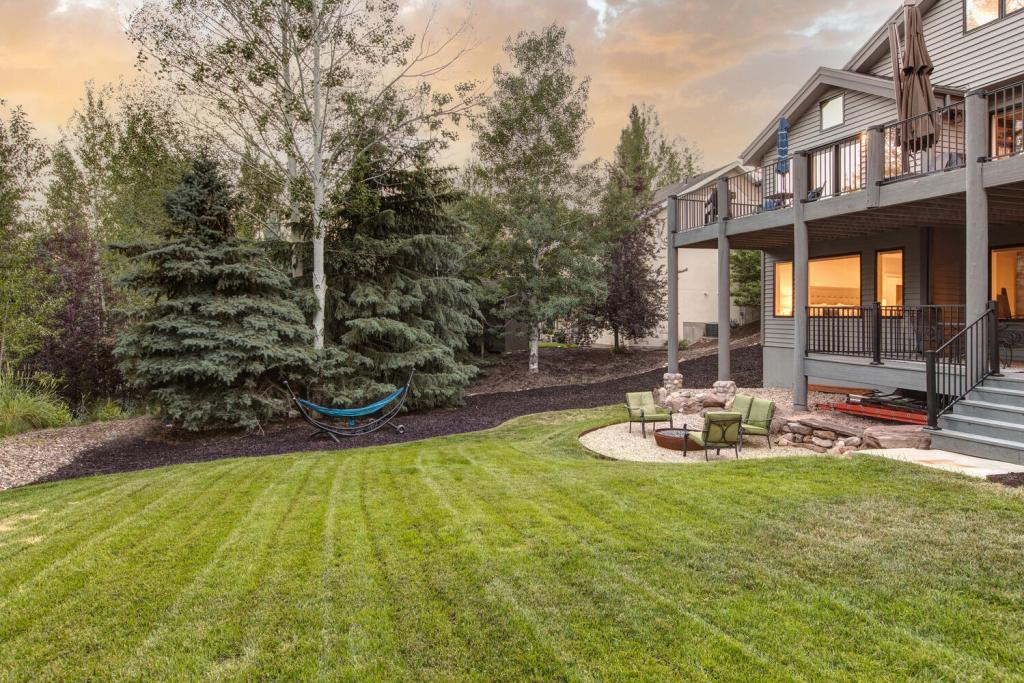 National Real Estate Trends