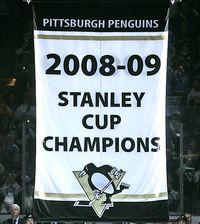 nhl_a_penguins11_2001