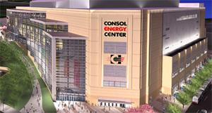 consol-energy-center1