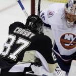 Sidney-Crosvy-vs-Islanders-388x280