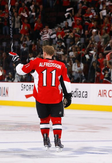 Daniel+Alfredsson+Pittsburgh+Penguins+v+Ottawa+gV4H-RXzUfqx