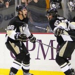 nhl_g_sutter01jr_576