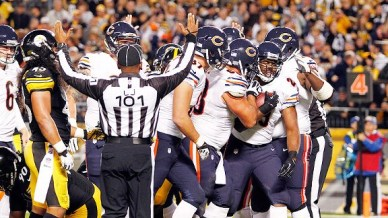 nfl_g_bearshappy_gb1_576x324