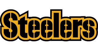 Steelers Buzz