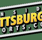 Inside Pittsburgh Sports