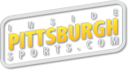 Inside Pittsburgh Sports