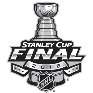 Stanley%20Cup%20Final%20Logo