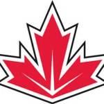 world-cup-of-hockeyu