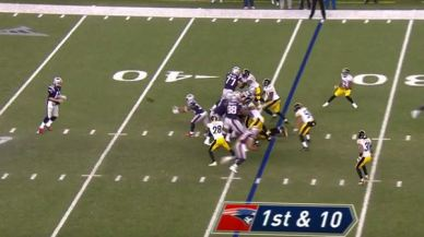 Patriots-Steelers-flea-flicker