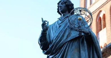 Новый праздник 19 февраля - День польской науки