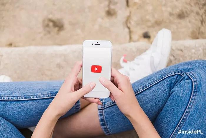 10 YouTube-каналов на польском языке, которые я смотрю