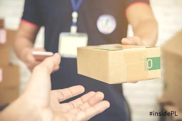 Заказ и доставка книг из Польши: где, как, стоимость