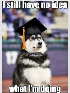 The-Feel-Of-Everybody-Graduating-College-Is-Husky-Relatble