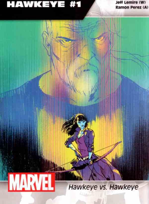 Marvel Comics Spoilers 75 Of