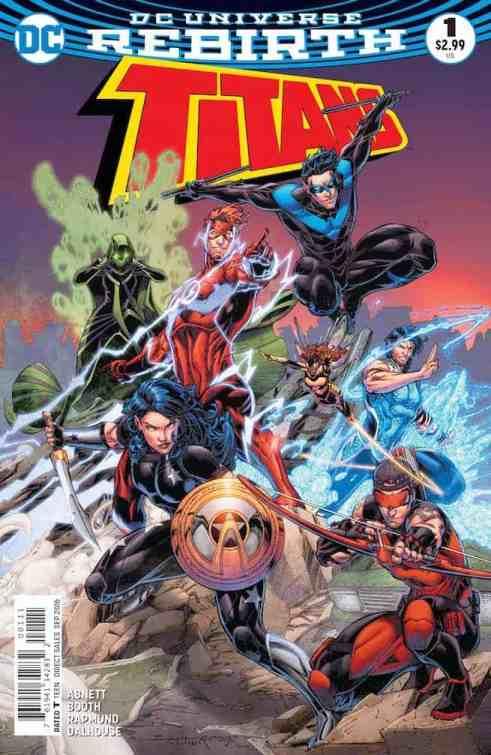 https://i0.wp.com/insidepulse.com/wp-content/uploads/2016/07/Titans-1-DC-Comics-Rebirth-Spoilers-Preview-1.jpg?resize=491%2C755
