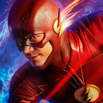 Cw Reveals The Season Premiere Dates For Its Dc Comics Dc Tv Shows For Fall 2018 The Flash Black Lightning Supergirl Arrow Dc S Legends Of Tomorrow Inside Pulse