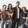 Dvd Review This Is Us Season 2 Inside Pulse