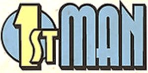 <div>Fans Of DC Comics' Shazam, Malibu Ultraverse / Marvel's Prime & More Rejoice As Image Comics' 1st Man Is Back To Complete A Story Almost 25 Years In The Making Via Crowdfunding!</div>