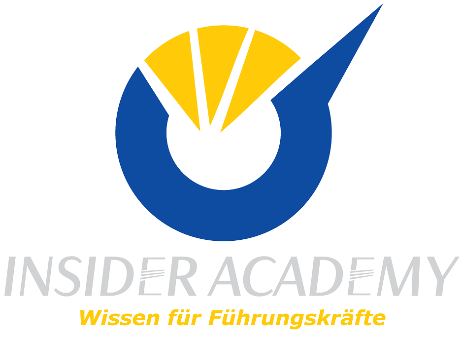 Insider Academy