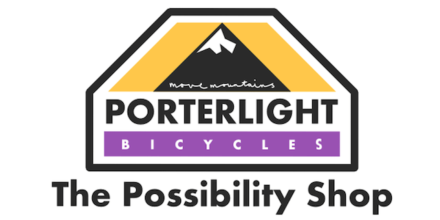 porterlight, bikes,pop-up, possibility stores, retail openings, retail innovation, retail trends, London retail