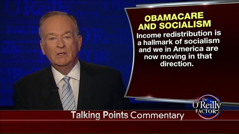 Image result for fox news talking points
