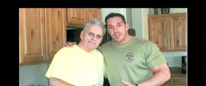 the family of brian terry deserves answers from ag holder - 780×325