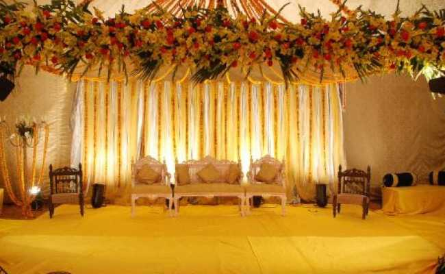 Pakistani Weddings And What Makes Them So Great Pakistan