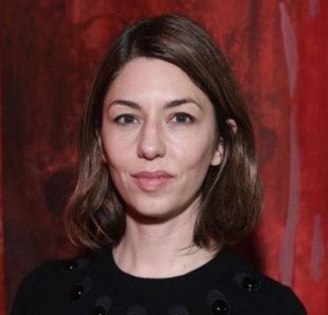 Софія Коппола зніматиме серіал за мотивами книги першої жінки-лауреатки Пулітцерівської премії