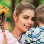 Благодарность и любовь: День матери в ленте героев Insider.ua