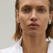 Кейт Вінслет зіграє військову кореспондентку Vogue