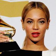 Grammy отказались от слова «urban» в названии номинаций