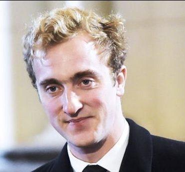 Бельгийский принц заразился коронавирусом на вечеринке в Испании