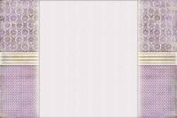 th_3column-vintagepurple