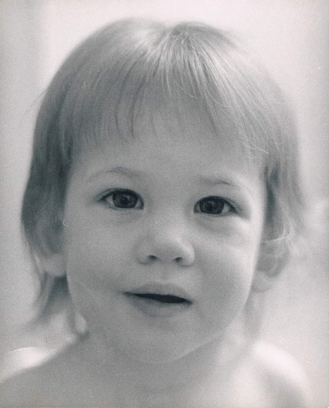 '79 baby