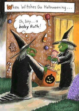 halloween-8371