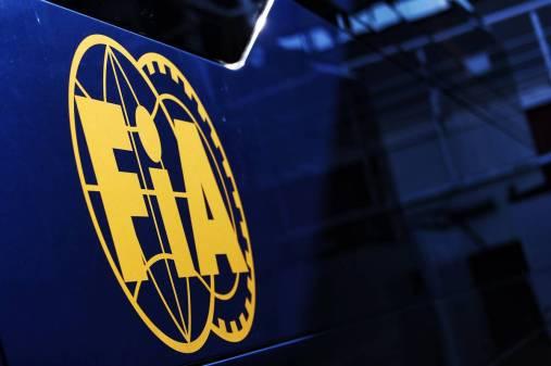 Rival teams seek 'assurance' as FIA gets WMSC support over Ferrari ...