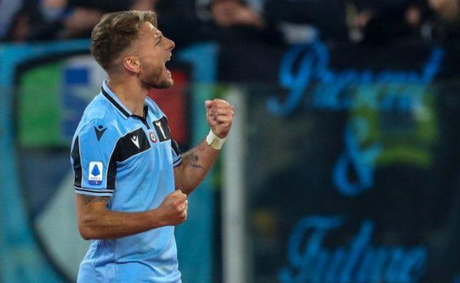Lazio Roma Vs Cremonese Free Betting Tips Soccer Picks