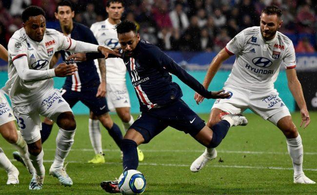 Lyon Vs Psg Free Betting Tips Soccer Picks From Insiders