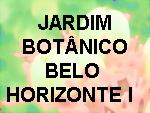 adrianoantoine_mg_bh_jardim_botanico_0000