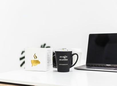 BEFORE_YOU_SPEAK_COFFEE