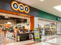 Woolies defers Endeavour plans