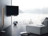Bang & Olufsen to open Melbourne flagship