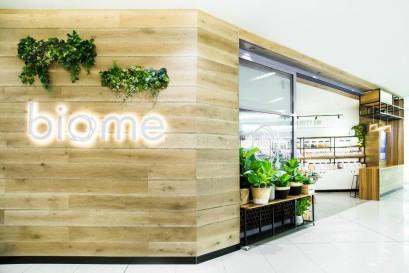 BiomeEcoStores-IndooroopillyStore