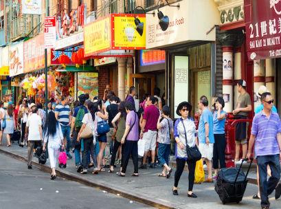 Chinese-tourist-shopper
