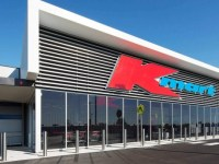 Kmart converts three stores into online fulfilment centers