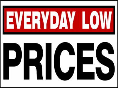 EVERY_DAY_LOW_PRICES